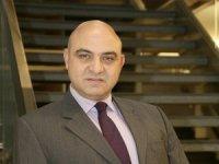 Erhan Çakay, Eresin Topkapı Hotel'in Genel Müdürü