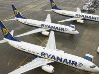Ryanair çalışanları yeniden greve gidiyor