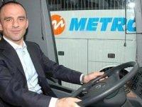 Metro Holding, Tukaş Salça'ya ortak oldu