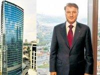 'Zoru severiz Türkiye'de iyi büyürüz'
