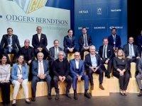 'Bir gün CEO' adlı CEO Okulu Türkiye'de başlıyor