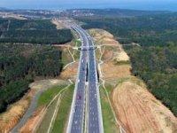 İstanbul trafiğini rahatlatacakproje açılıyor