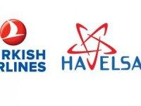 THY Teknik ile Havelsan ortak şirket kuruyor