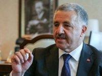 Antalya ve İzmir'e yeni havalimanı geliyor