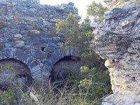 Muğla'da sahibinden satılık antik kent