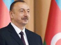 Azerbaycan kültür ve turizmi ayırdı
