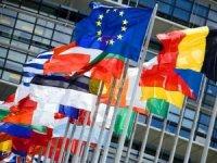 Avrupa'nın en çok borcu olan ülkesi Yunanistan