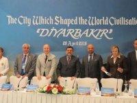 Diyarbakır turizmi ATURJET ile dünyaya açılıyor