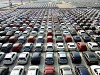 CNN, F1 takımı Lotus'a sponsor