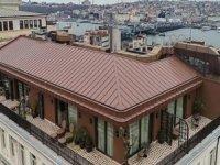 İstanbul'a 50 yeni otel geliyor!