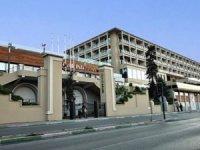 İspanyollar Bursa'da Çelik Palas'ın işletmesini aldı
