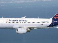 Brussels Airlines pilotları greve gidiyor