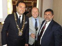 Skal İstanbul, FİJET-ATURJET ile işbirliği kurdu