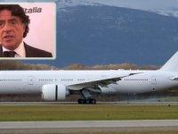 Airways uçuşlara başlıyor