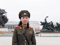 Turizm, Kuzey' Kore'nin buzlarını çözdü