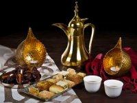Emirates,bayramdayolculara tatlı ikram edecek