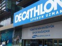 Decathlon Türkiye, %40 yerli üretimi hedefledi
