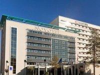 Akfen GYO'nun15 otelininkira geliriyüzde 85 arttı
