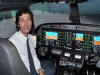 Turizm rekor hedefine A330-200'lü destek