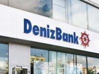 Emirates NBD Denizbank'ı 3.2 milyar dolara satın aldı
