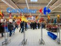 Carrefour 227 mağazasını kapatıyor