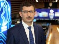 Borsa İstanbul: Döviz sattık, miktarı bilmiyoruz