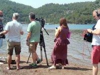 Dalaman Bölgesi medya ile dünyaya tanıtılıyor