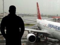 THY'nin korona virusü nedeniyle uçuş iptalleri belirlendi