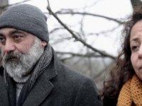 """""""Bir Denizcinin Doğum Günü"""" Kazan Film Festivalinde"""