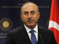 Bakan Çavuşoğlu: Turizm Bakanlığı kapanmayacak