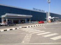 Lefkoşa Büyükelçiliği duyurdu; İstanbul'a charter sefer yapılacak