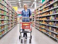 Marketlerde 'Depozito İade Sistemi' 2022'dedevreye girecek