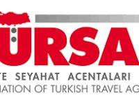 TÜRSAB'I ve şirketlerini zarara uğratanlara suç duyurusu