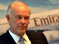 74 bin lira maaş vereceği Türkleri bulmak için geliyor