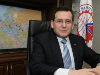 TTSO: Arap turizmi Trabzon'u kazandırıyor
