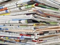 Sahte habere en çok maruz kalan ülke Türkiye