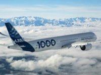 Airbus Brexit'te anlaşmazlıkta İngiltere'den çıkabilir