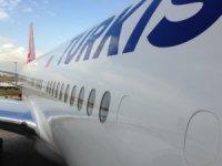 Türk Hava Yolları, bin kişiyi işe alacak