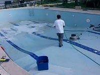 Otel çalışanları arasında havuz temizliği kavgası: 1 ölü