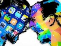 Apple ve Samsung, sonunda anlaştı
