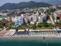 Hasan Erdem: Turizmde yatak 1.5 milyona çıkabilir