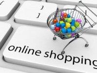 TOBB: Online tatil pazarı %190 büyüdü
