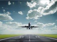 İstanbul'dan 71 milyon yolcu uçtu