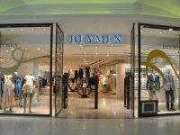 Beymen'in yabancı turist cirosu yüzde 91,5 arttı