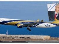 Tez Tour'un iFly Havayolları müdürü rüşvetten tutuklandı