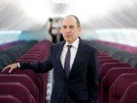 Havacılık devinİnCEO'su: İşler iyiye gitmeyecek