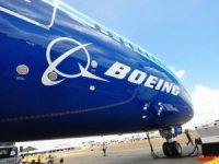 Boeing ve SparkCognition taşımacılığı şekillendiriyor