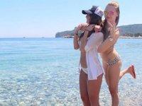 Rus tatil sitesi: Türkiye turu satışları yüzde 42 arttı