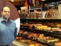 Ünlü Görgülü pastaneleri sahibigözaltına alındı