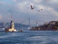 Dünyanın en pahalı şehirlerinde İstanbul 67'nci sırada